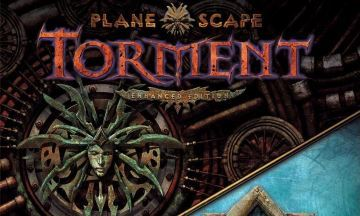 image planetscape torment icewind dale enhanced edition