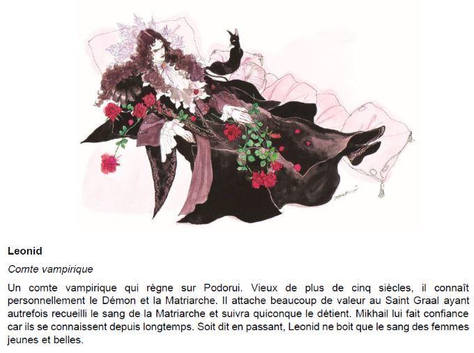 image leonid romancing saga 3