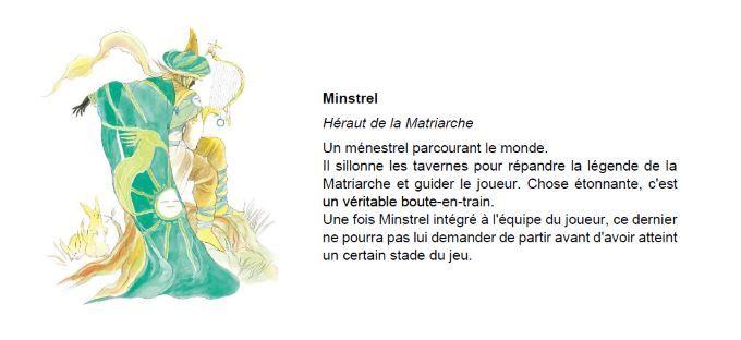 image minstrel romancing saga 3