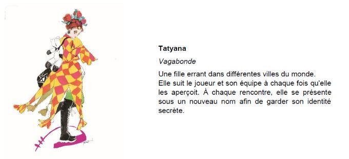 image tatyana romancing saga 3