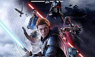 image star wars fallen order