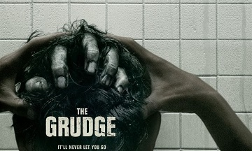 image article the grudge
