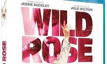 iage article blu ray wild rose