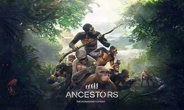 image ancestors