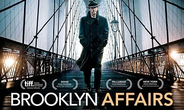 image article brooklyn affairs