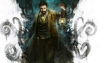 image test switch call of cthulhu