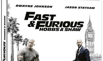image article blu ray 4k hobbs and shaw fast and furious