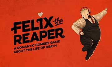 image felix the reaper