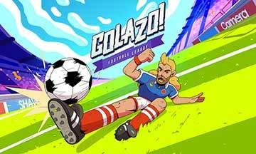 image golazo