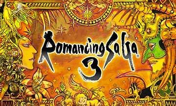 image romancing saga 3