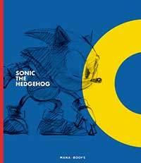 Chausson Sonic Herisson Pantoufle Sonic Herisson Passion Chausson