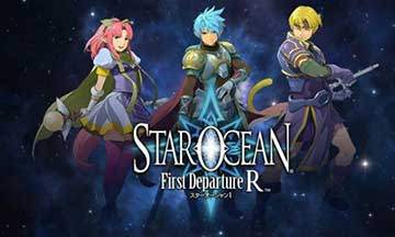 image star ocean first ocean departure r