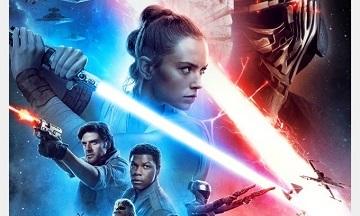 [Critique] Star Wars : L'Ascension de Skywalker - Une bonne fin pour la saga ?