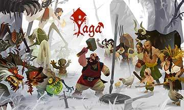 image yaga