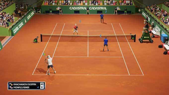 image test ao tennis 2