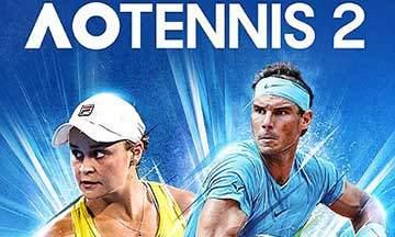 image ao tennis 2