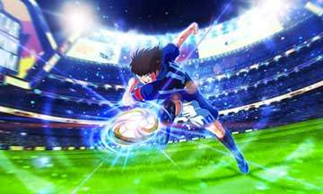 image article captain tsubasa rise of new champions