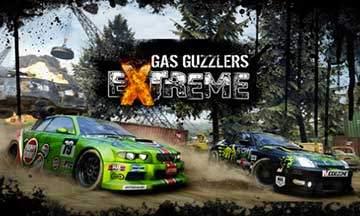 image gas guzzlers extreme