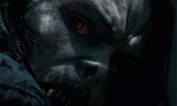 image article morbius