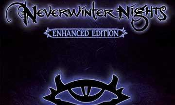 image neverwinter nights enhanced edition