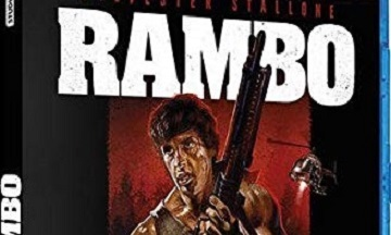 image article blu ray rambo