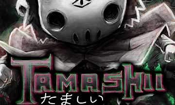 image tamashii