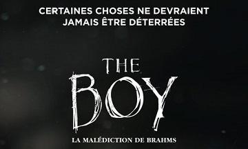 image la malediction de brahms the boy article