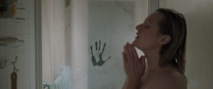 image elizabeth moss invisible man