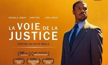 image article la voie de la justice