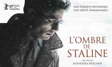 image article l ombre de staline