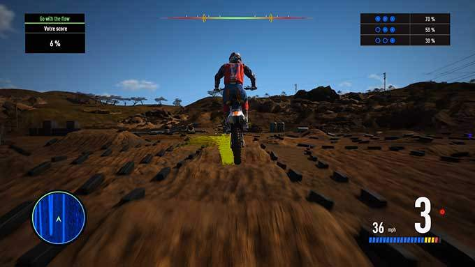 image gameplay monster energy supercross 3