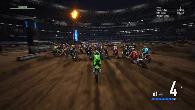 image test monster energy supercross 3