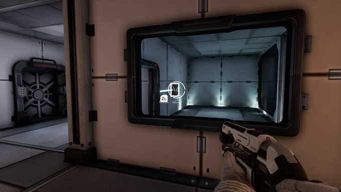 image gameplay the turing test