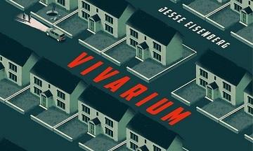 image article vivarium