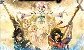 image warriors orochi 4 ultimate