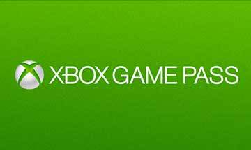 image xbox game pass