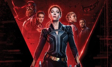 image article black widow