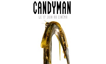 image article candyman