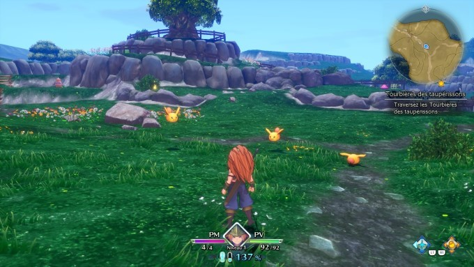 image demo trials of mana