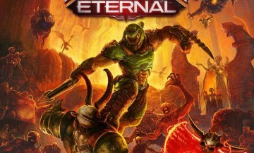 image doom eternal