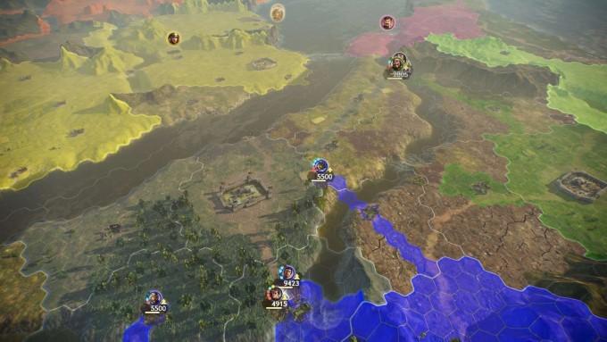 image gameplay romance of the three kingdoms 14