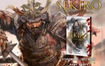 image critique sekiro hanbei l'immortel