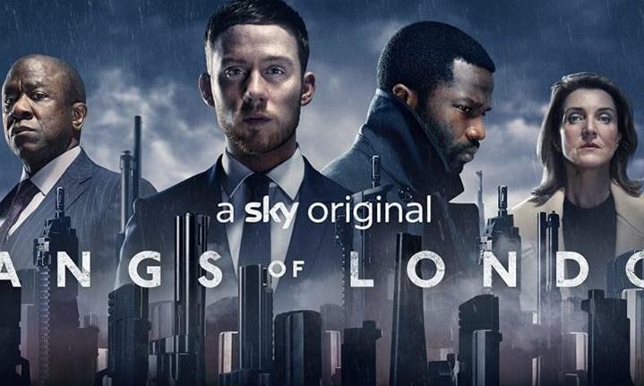 image slider article gangs of london