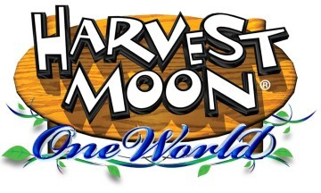 image article harvest moon one world