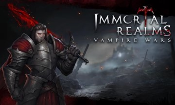 image article immortal realms vampire wars
