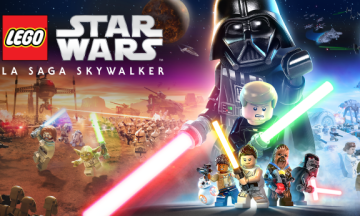 image article lego star wars saga skywalker