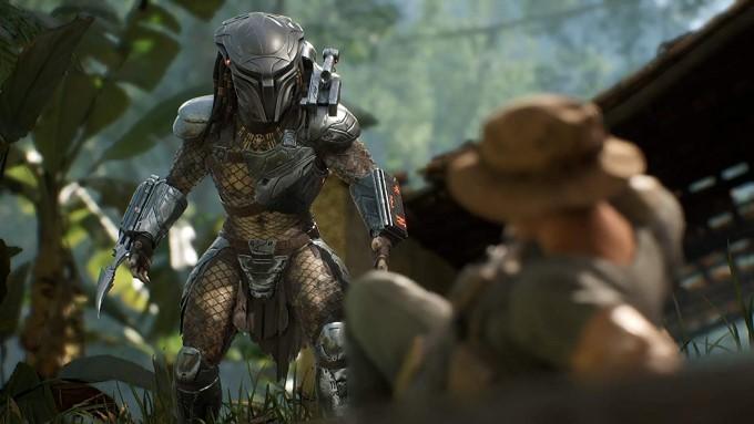 image article predator hunting grounds