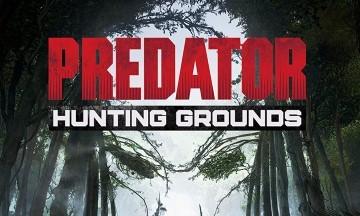 image predator hunting grounds