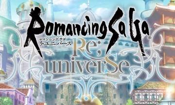 image article romancing saga reuniverse