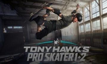 image article tony hawk's pro skater